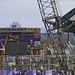 Husky Stadium Renovation A 5985