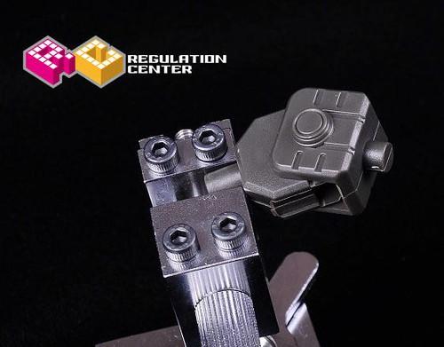 RC Regulation Center 1 100 Nightingale Model Kit Gundam PH (20)