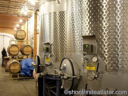 Corison Winery-10