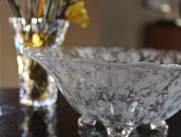 studio waterstone blog