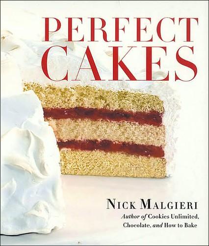 perfect-cakes