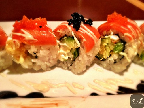 nagano sushi 018