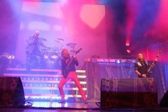 Judas Priest & Black Label Society t1i-8205