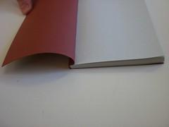 PocketDeptNotebook6