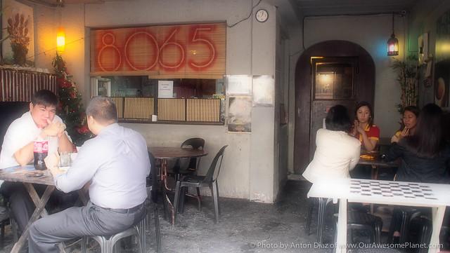 8065 Bagnet-9.jpg