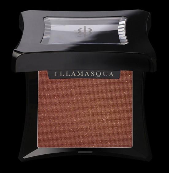 Product Photo - Ambition Shimmer Blush