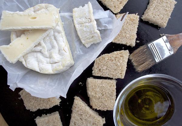 cheese_pan