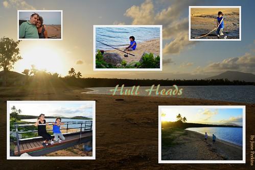 2012-01-04 hull heads