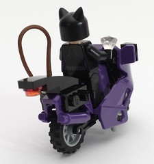6858 Catcycle Back