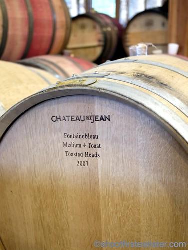Corison Winery-4