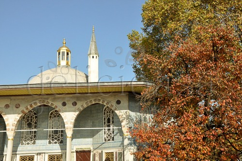 Istanbul (56 of 133)