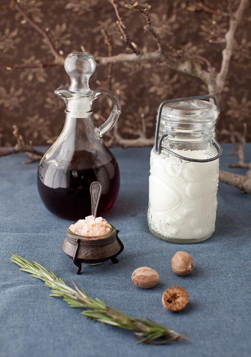 Mushrooms_Madeira_Sauce_3