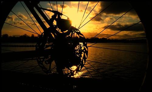 the reservoir ride by rOcKeTdOgUk