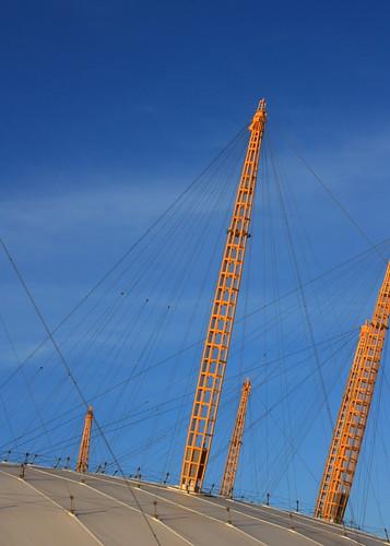 North Greenwich 13/366