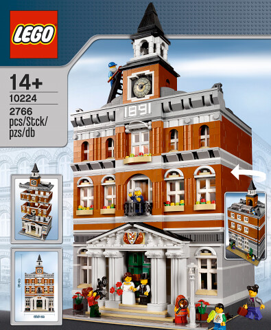0002276_town_hall