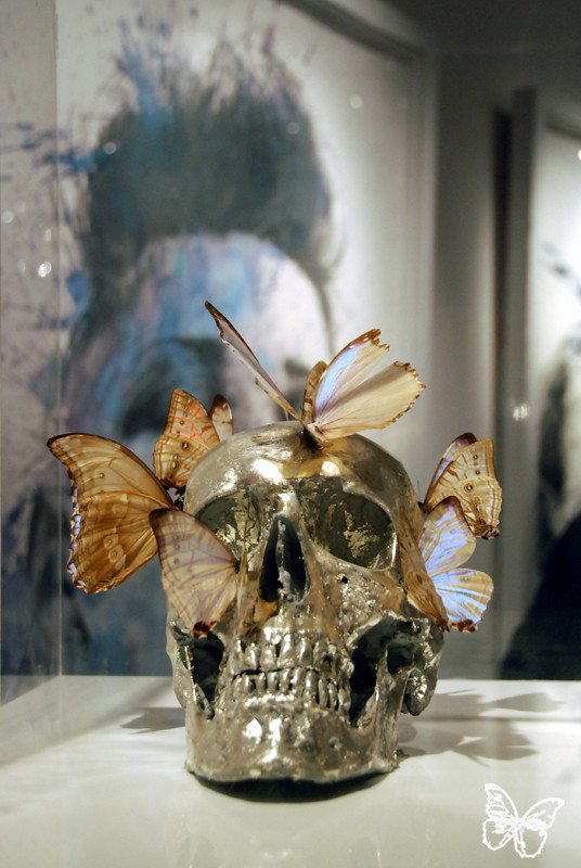 Philippe Pasqua - Opera Gallery