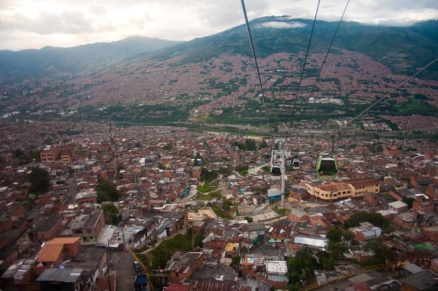 Medellin-10
