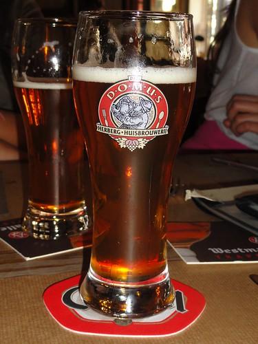 DSC00479 EsPeCiaL Cerveza Belga :) - 6419460977 d7576d02b5 - EsPeCiaL Cerveza Belga :)