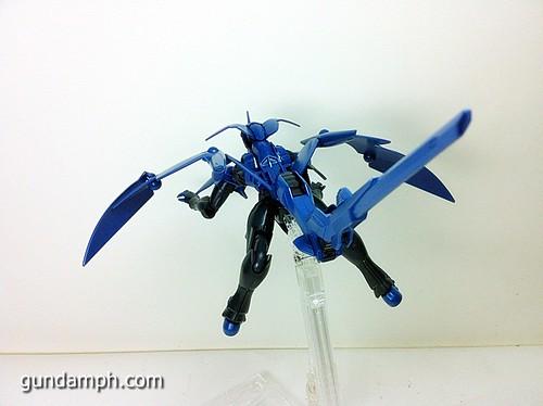 HG 144 Gafran OOB Review - Gundam AGE (51)