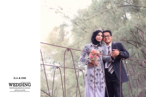 wedding-photographer-kuantan-ila-emi-small-3