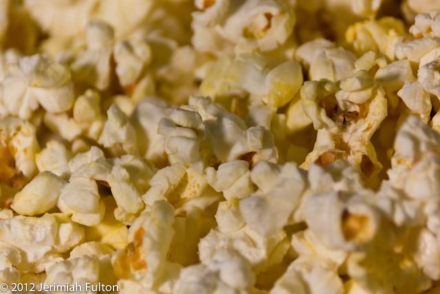 2012_Jan_09_Popcorn_009