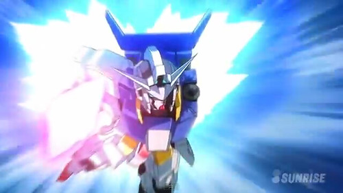 Gundam AGE Episode 15 Those Tears Fall in Space Youtube Gundam PH (11)