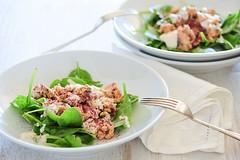triple s salad-2