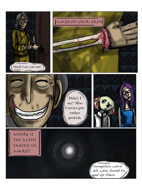 WeirdPart11_Page_8