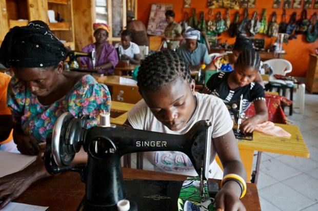 Alissa Everett Congo Women Sewing.jpeg