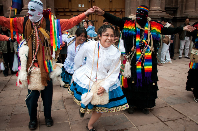 Cuzco_Traditional_Dance-13