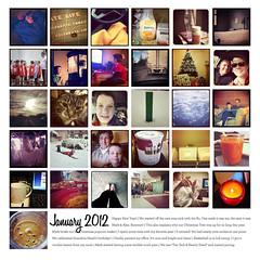 January2012Insta