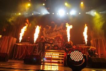 Judas Priest & Black Label Society t1i-8142