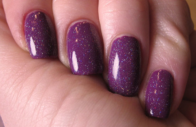 OPI-pamplona-purple-ja-CG-Fairy-dust