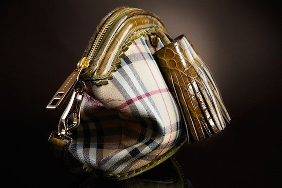 Autumn:Winter 2011 Accessories Collection (29)