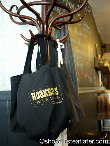Hooker's Sweet Treats-4