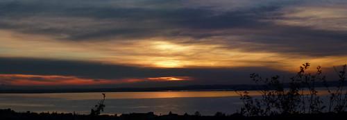 sunset 13 dic 2011JPG