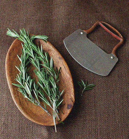 Lamb_herbs_7