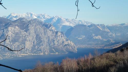 verso Riva