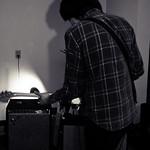 Grime Kings @ Capital Rehearsal Studios