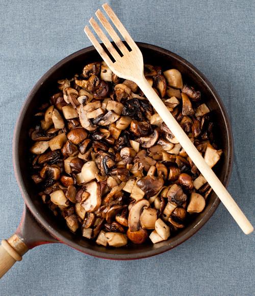 Mushrooms_Madeira_Sauce_2