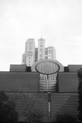 01.02.2012-1