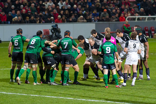ST vs Connacht-34
