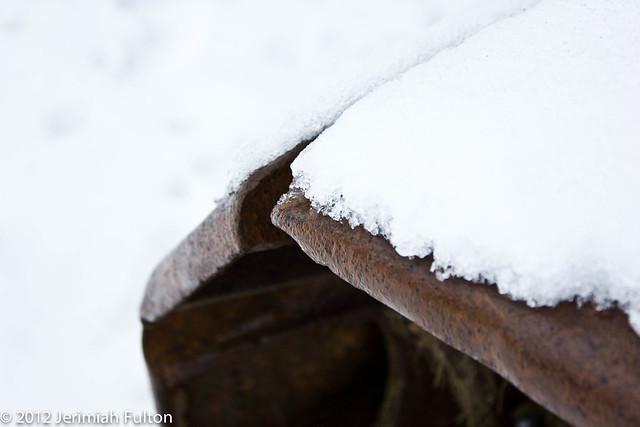 2012_Jan_17_January Snow_061