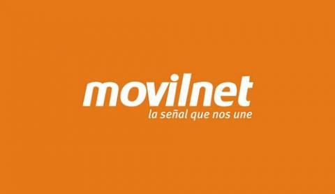movilnet180411-01