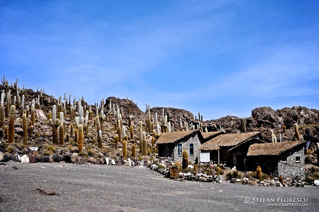 KLR 650 Trip Peru and Bolivia 676