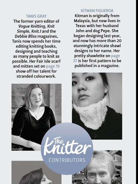 knitter41