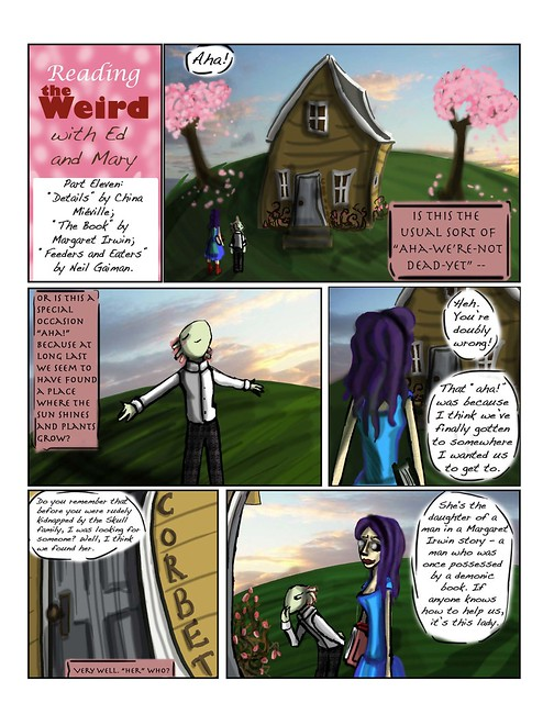 WeirdPart11_Page_1