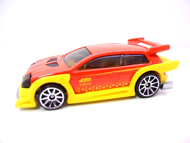 hot wheels holiday 8 packs (4)