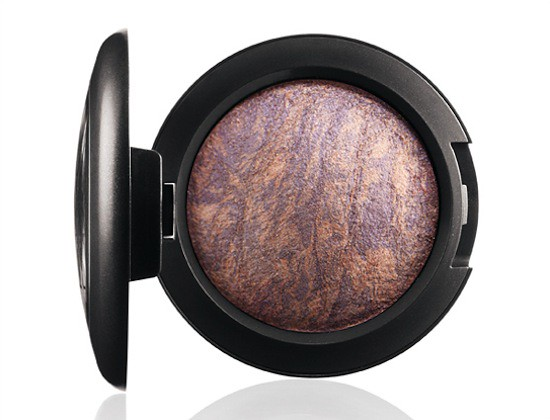 Product Photo - Daylight Mineralize Eyeshadow