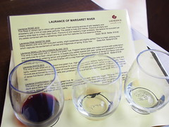 Laurence Wines